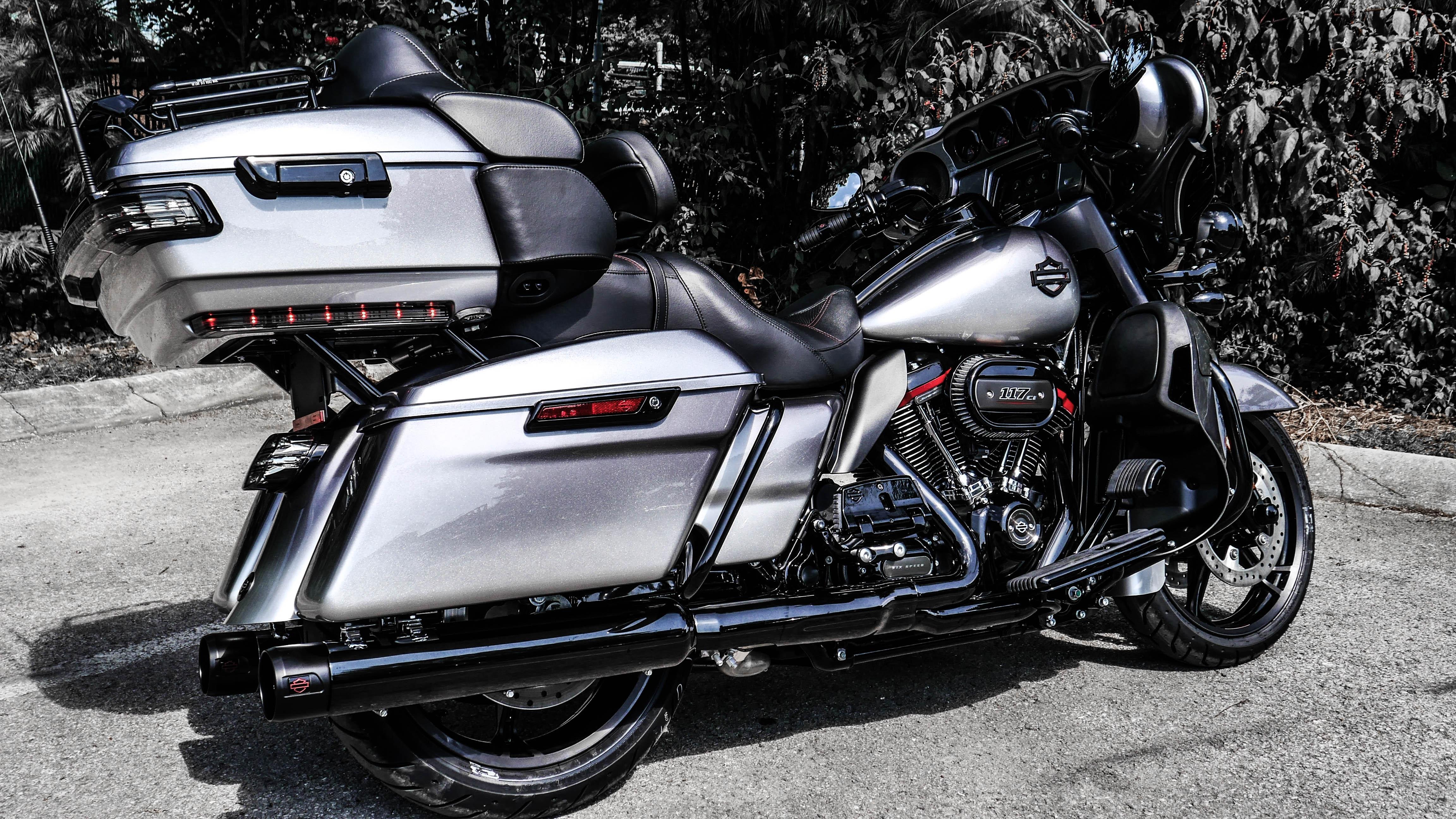 Harley Flhtkse Wiring Schematic on